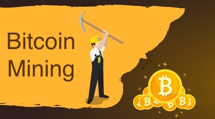 vb.net cryptocurrency mining
